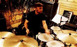 musicien_patrick_porcheddu
