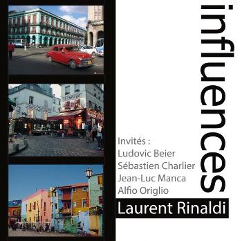 disque_influences