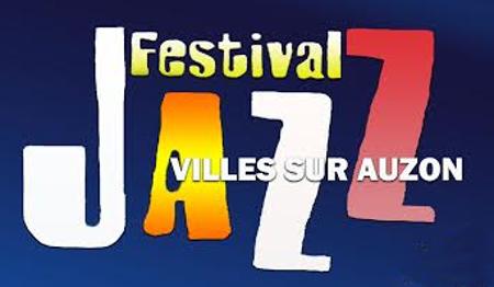 festival_villes_sur_auzon