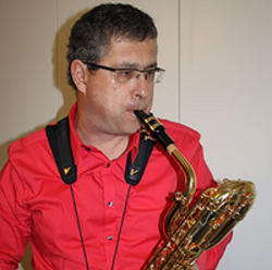 musicien_platzer_frederic