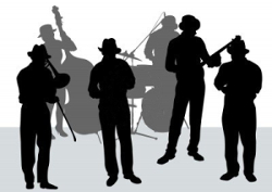 Jazz Academy