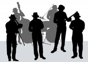 Jazz Academy_presentation