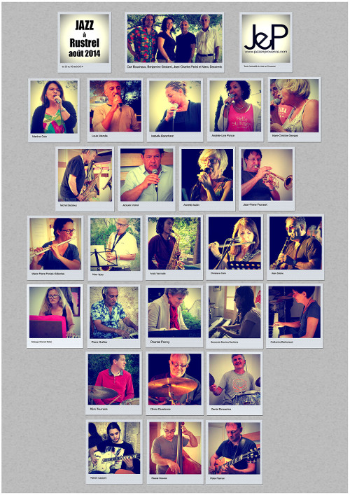 Jazz_à_Rustrel_2014_Web