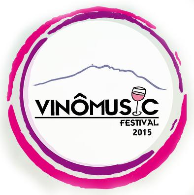 VinoMusic_Logo
