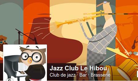 lieu_jazz_club_le_hibou