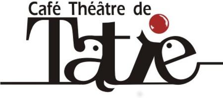 lieu_theatre_tatie