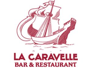 lieu_la_carevelle
