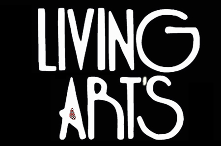 lieu_living_arts