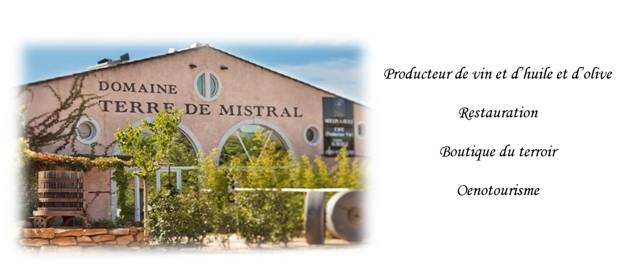 lieu_terre_de_mistral
