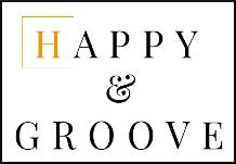 Happy & Groove