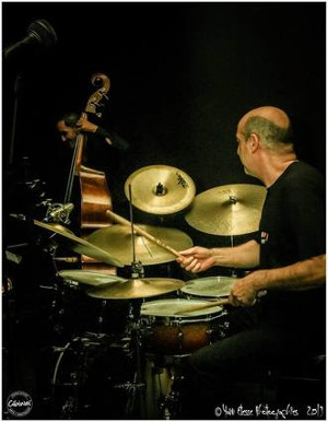 musicien_lannetti_Piero