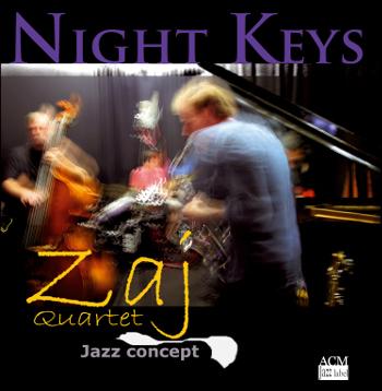 disque_night_keys