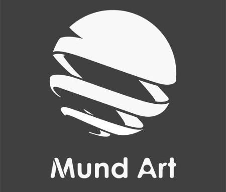 lieu_mundart