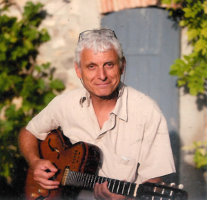 musicien_barelier_andre
