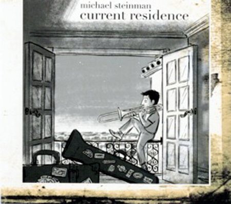 disque_current_residence