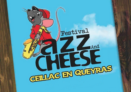 festival_jazz_and_cheese