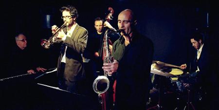 groupe_pavillon_jazz_quintet