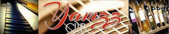 lieu_yams_club