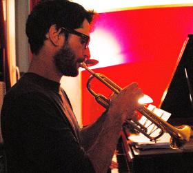 musicien_auguste_cyril