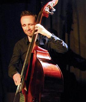 musicien_fabri_jean-baptiste
