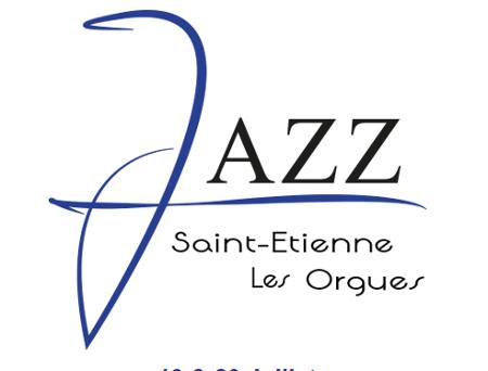 festival_Jazz_saint_etienne_les_orgues