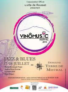 VinoMusic_Festival_Affiche