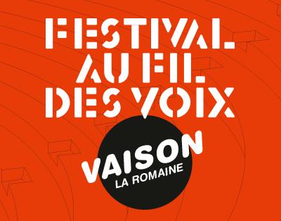 festival_au fil des voix