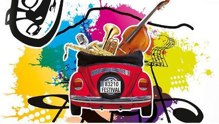 festival_la_farlede_jazz