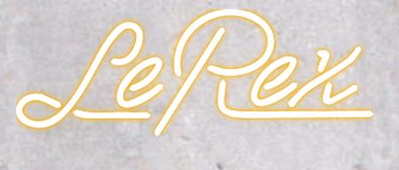 lieu_le_rex