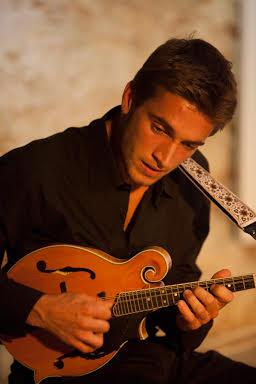 musicien_gairard_jean_christophe