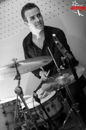 musicien_miguel_max