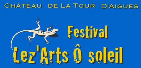 festival_lez_arts_au_soleil