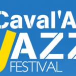 festival_cavalair_jazz