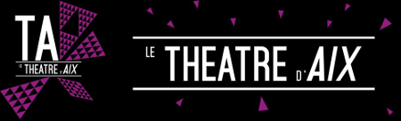 lieu_theatre_d_aix