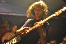 musicien_bernable_jules