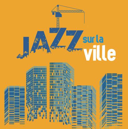 festival_jazz_sur_la_ville