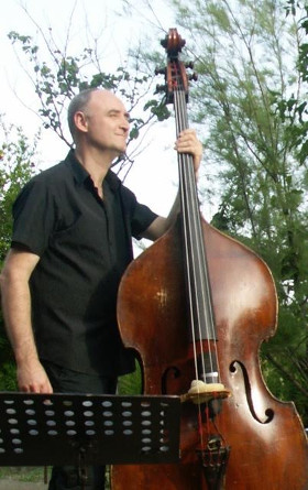 musicien_le_cardinal_eric