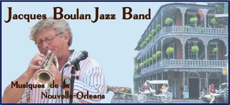 groupe_jacques_boulan_jazz_band