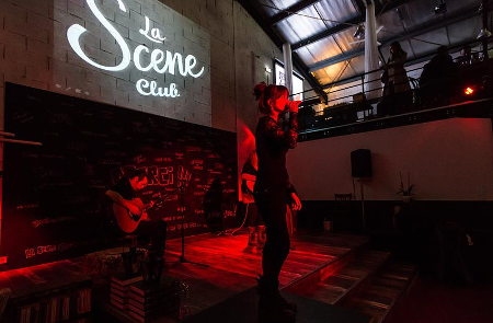lieu_la_scene