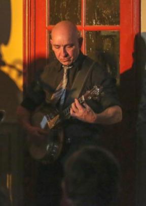 musicien_boulard_mathieu