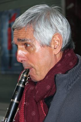 musicien_taddei_roger