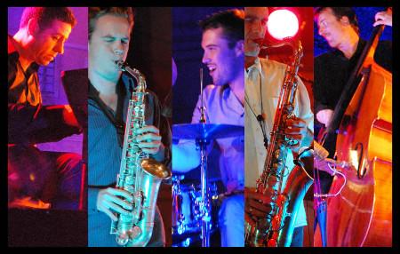 groupe_pannonica_quintet