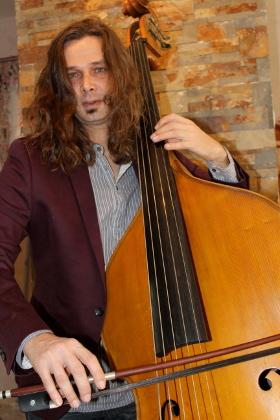 musicien_gautier_jean_christophe