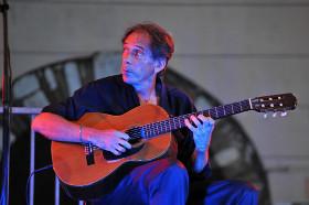 musicien_bariohay_louis