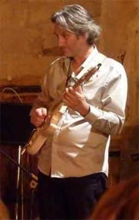 musicien_bon_christian