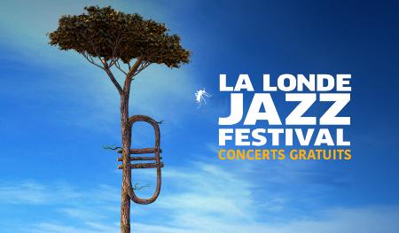 festival_la_londe_jazz_festival