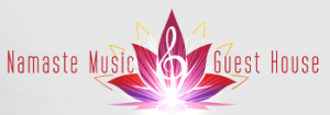Namaste_Music_Guest_House