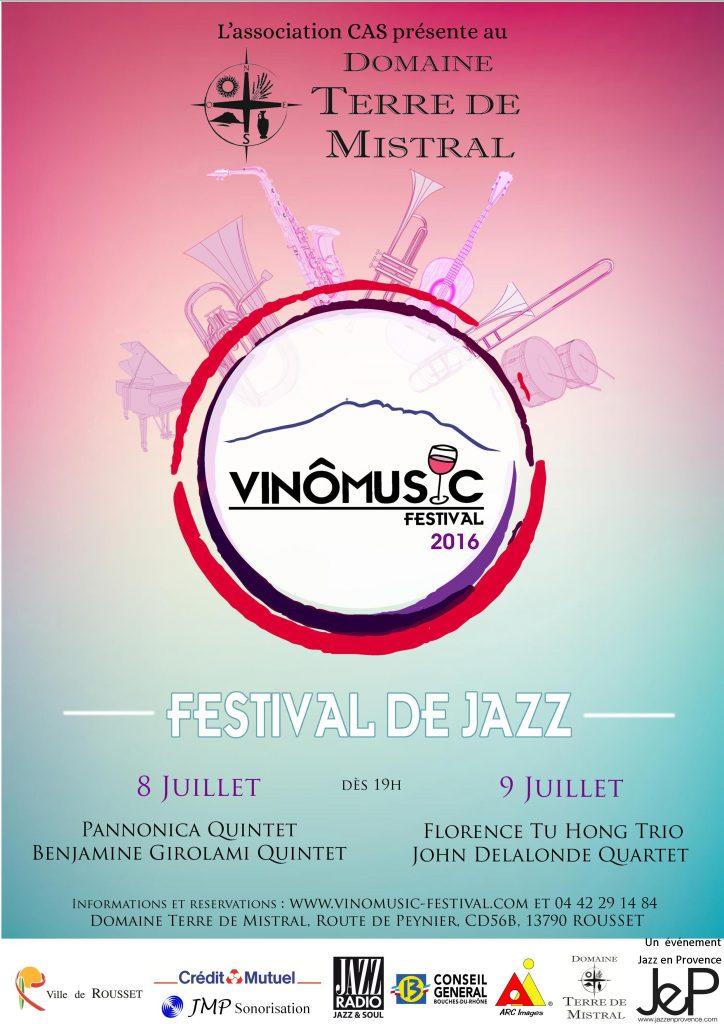 Vinomusic 2016 rect
