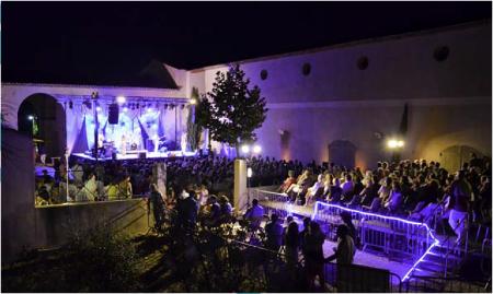 festival_music_en_vignes