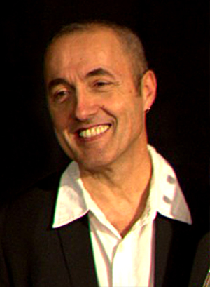 musicien_christophe_gruel